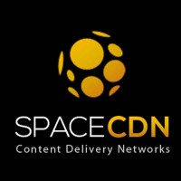 Reap All Benefits Of Cheap Cdn With Spacecdn