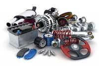 Buy Used Vauxhall Parts