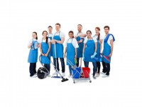 Office Cleaners In London | Office Cleaning Companies In London | Commercial Cleaners London