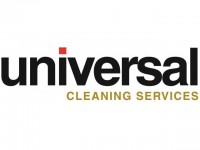 Cleaning Services London | Cleaning Company London | 020 3759 3394