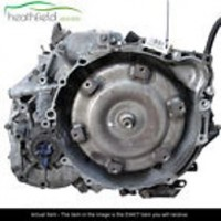 Buy Used Volvo 850 Gearbox At Best Price