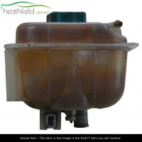 Buy Used Volvo Expansion Tank